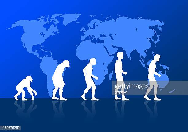 Grunge evolução