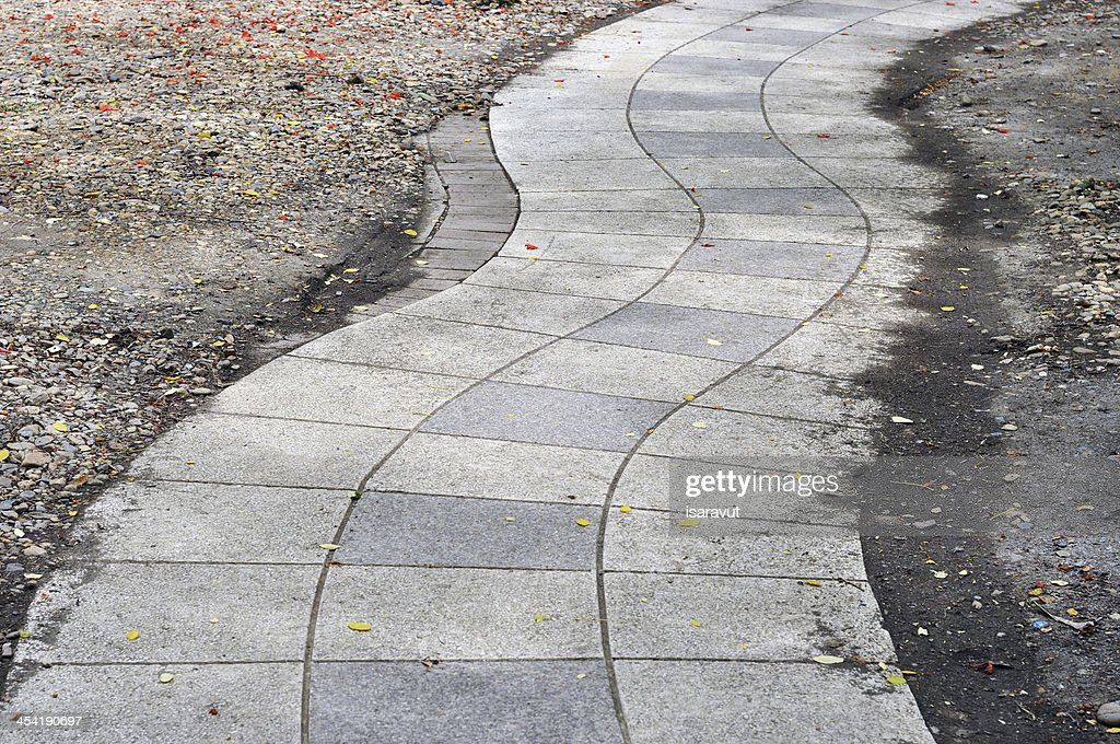 grunge floor : Stock Photo