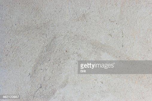 Grunge Gray Wall Stucco Texture Dark Natural Grey Rustic