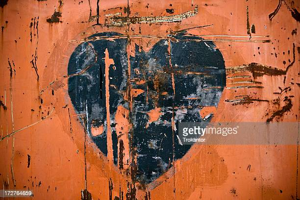 Coeur de Grunge