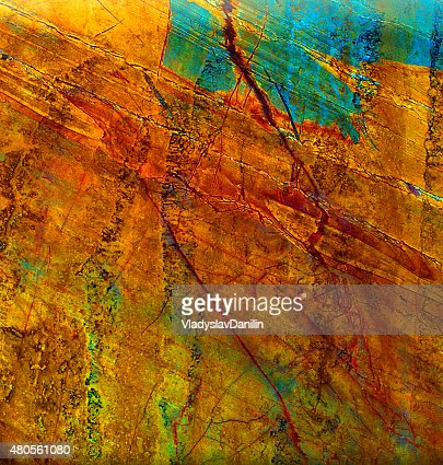 grunge marble texture : Stock Photo