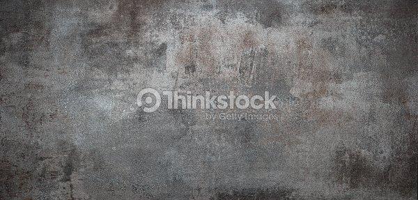 Grunge texture en métal : Photo