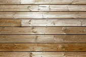 Grunge old wooden texture for backgrounds.