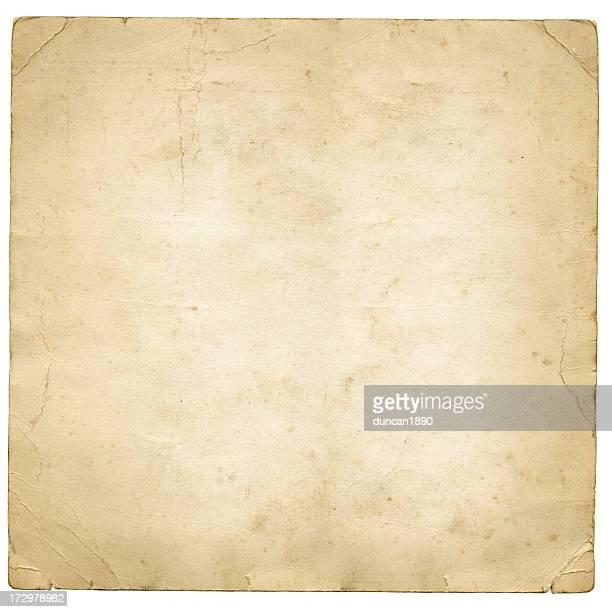 Grunge-Papier