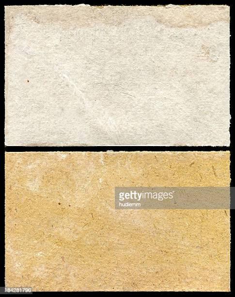 Papier Grunge texture en arrière-plan (XXXL