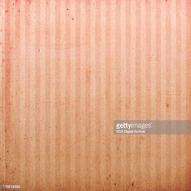 Grunge Red Wallpaper | Designs and Fabrics