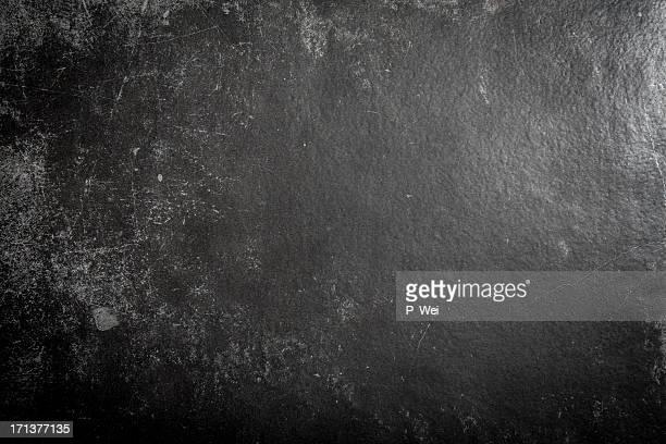 Grunge-Tafel