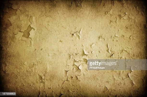 Grunge Stein Hintergrund