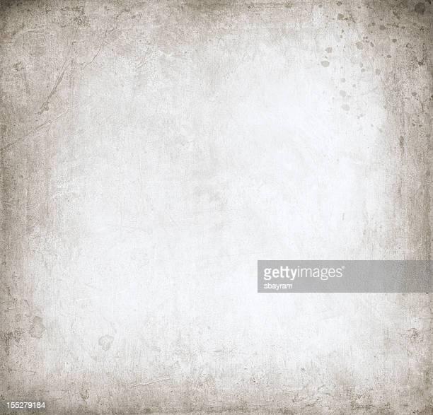 グランジスタイルの色褪せ加工を施した灰色の背景