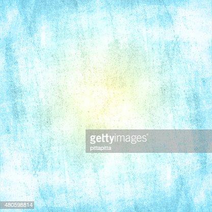 Grunge texture background : Stock Photo