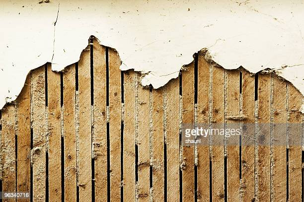 Grunge Wall