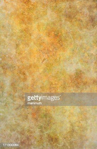 grunge wall surface : Stock Photo