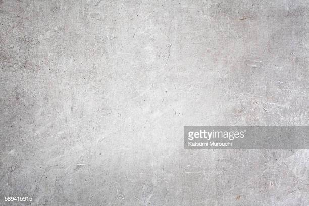 Grunge wall texture background