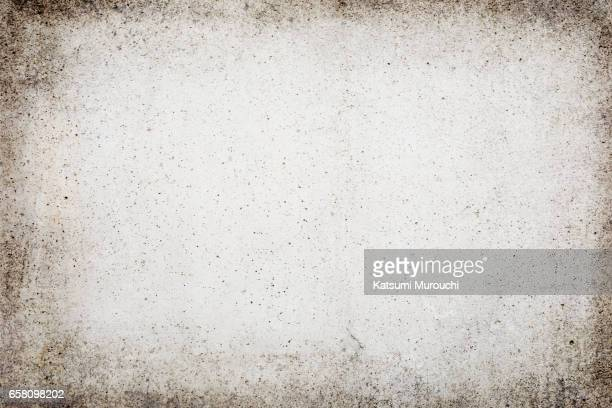 Grunge wall textures background