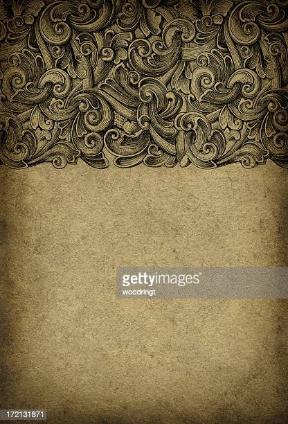 グランジの壁紙 2