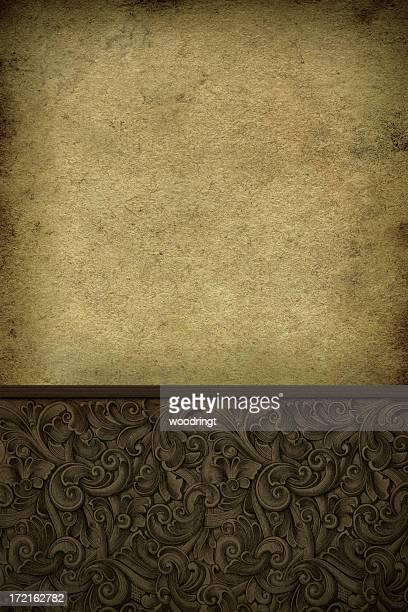 グランジの壁紙