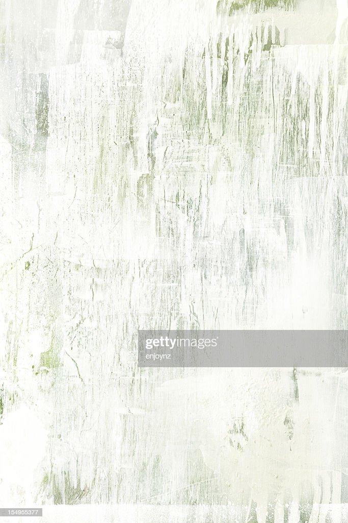 Grunge white background : Stock Photo