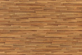 Grunge wood pattern texture background, wooden parquet background texture