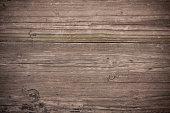 Grunge wood textured background