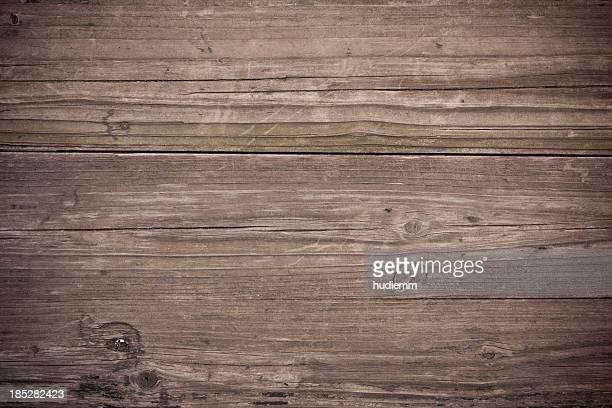 Grunge Holz Textur Hintergrund