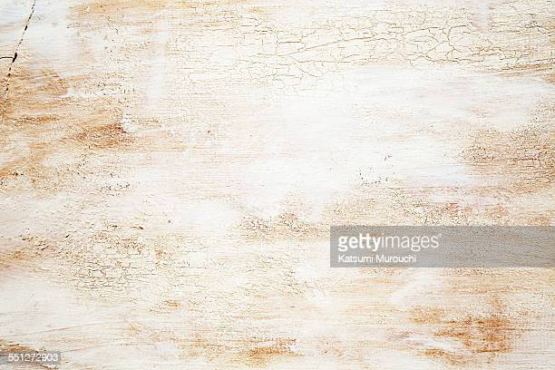 Grunge wooden board texture background