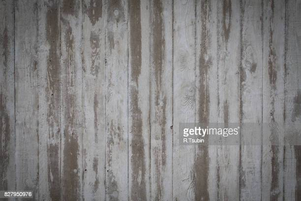 Grungy gray concrete wall texture background