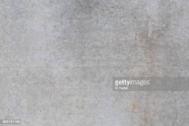 Grungy gray concrete wall texture