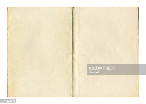 Grunge-Papier Hintergrund