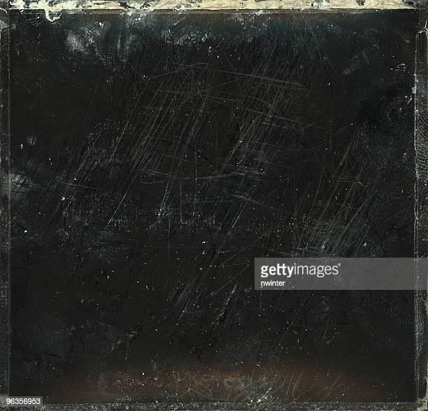 Grungy 写真の背景