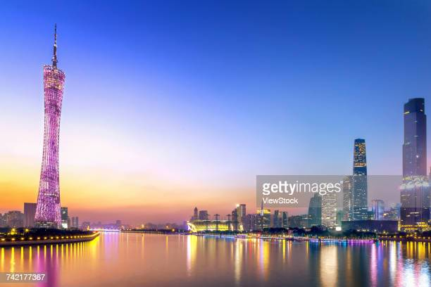 Guangzhou,China