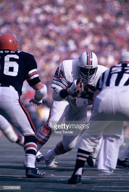 1973 Nfl Playoffs Stock Photos And Pictures Getty Images