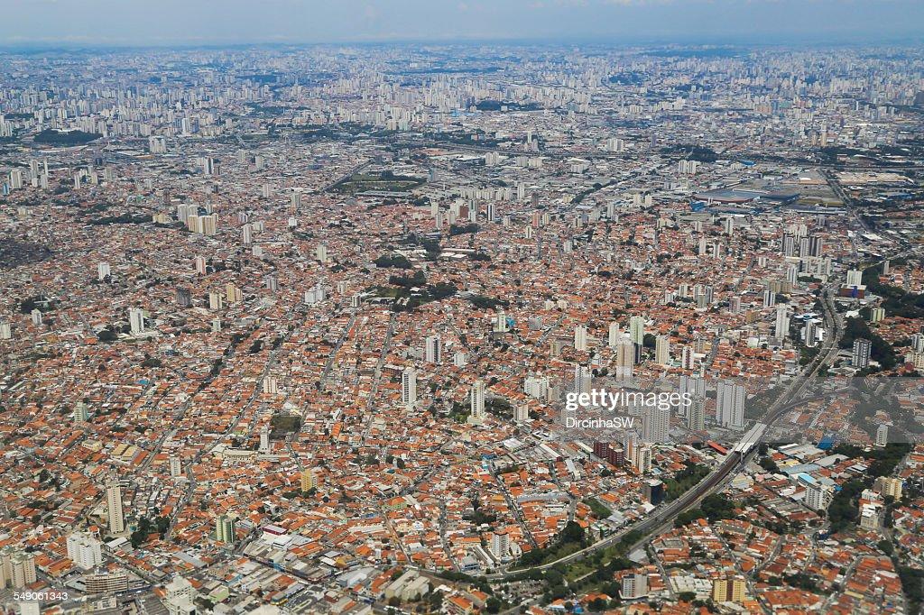Guarulhos - São Paulo