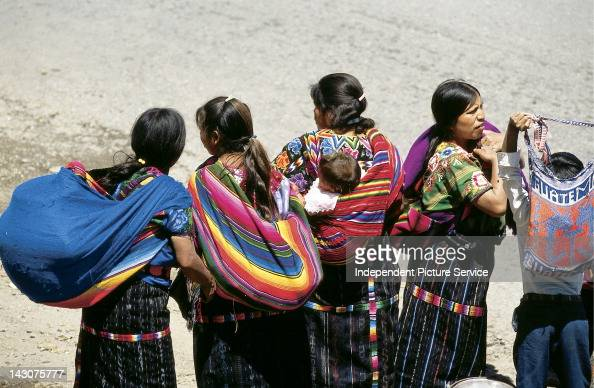 chichicastenango hindu personals Classifieds text adselect category 1 select category 2 publications 3  compose ad 4 editions 5 summary & payment select classifieds ad type  text ad.