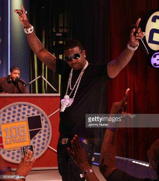 Good Morning Vietnam Gucci Mane : Gucci mane stock photos and pictures getty images