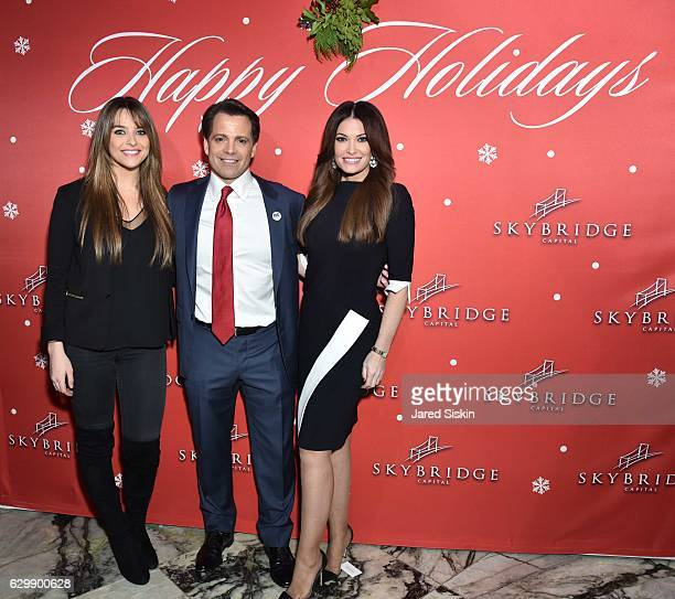 Kimberly guilfoyle pictures and photos getty images for Hunt and fish club nyc