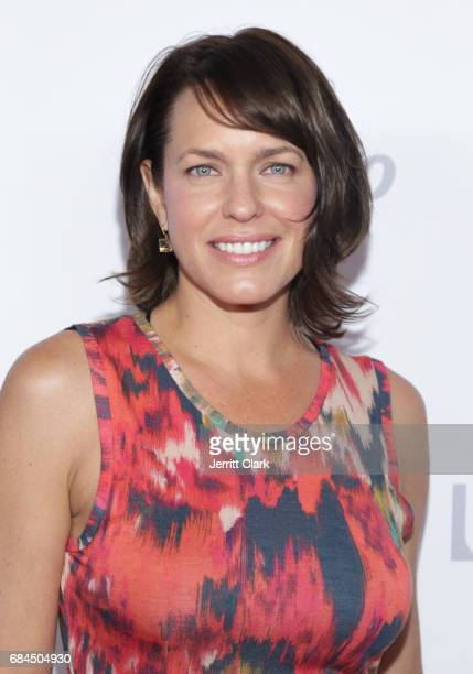 Guest attends OK Magazine's Summer KickOff Party at W Hollywood on May 17 2017 in Hollywood California