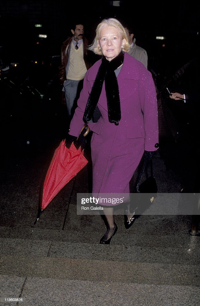 <a gi-track='captionPersonalityLinkClicked' href=/galleries/search?phrase=C.Z.+Guest&family=editorial&specificpeople=216140 ng-click='$event.stopPropagation()'>C.Z. Guest</a> during Diana Vreeland Memorial at Metropolitan Museum of Art in New York City, New York, United States.