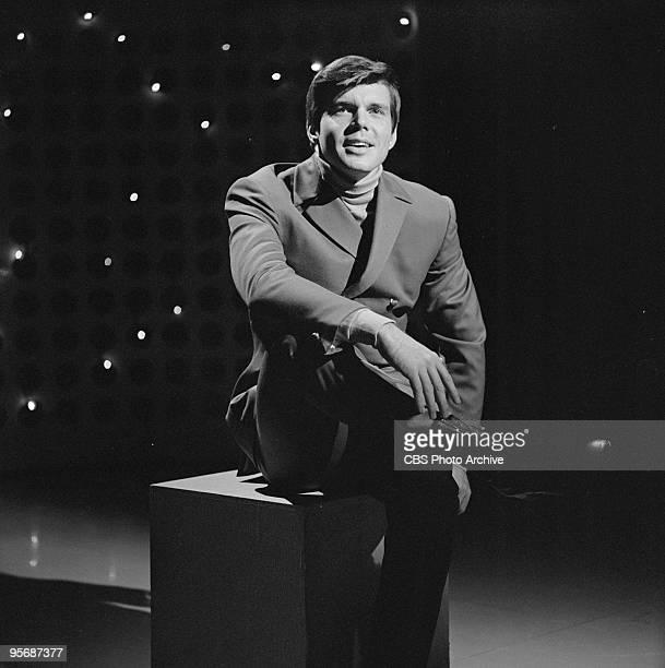 John Davidson Actor Stock Photos And Pictures