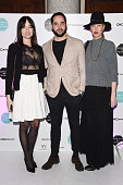 Humans of Fashion Foundation Launch