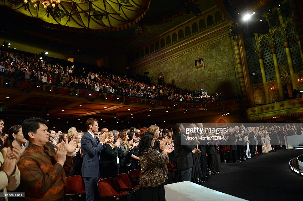 An All Star Tribute at The Shrine Auditorium on December 2, 2012 in Los Angeles, California. 23046_005_JM_0257.JPG