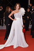 """Diego Maradona"" Red Carpet - The 72nd Annual Cannes..."