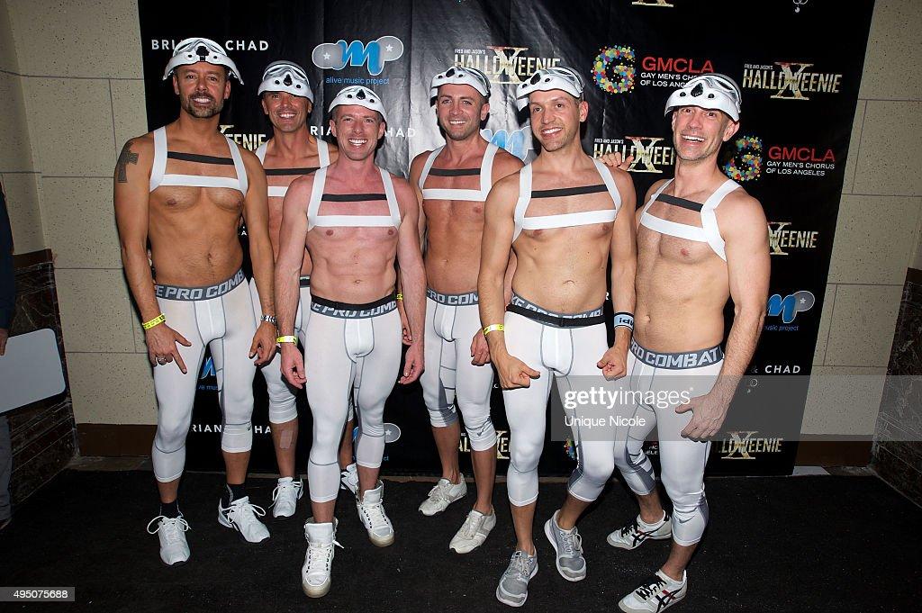 gays in marco island florida