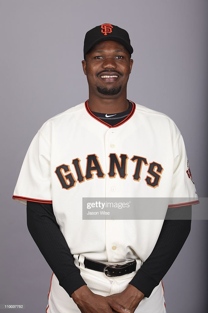 <a gi-track='captionPersonalityLinkClicked' href=/galleries/search?phrase=Guillermo+Mota&family=editorial&specificpeople=208080 ng-click='$event.stopPropagation()'>Guillermo Mota</a> #59 of the San Francisco Giants poses during Photo Day on Wednesday, February 23, 2011 at Scottsdale Stadium in Scottsdale, Arizona.