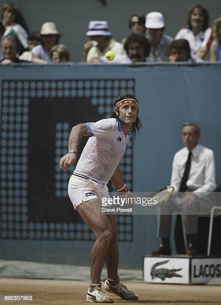 vilas hispanic single men On sunday, sept 11, 1977, guillermo vilas helped make tennis history and tennis lore, as the no 4 seed was matched up against defending champion and top-seeded jimmy connors in a duel of two of the finest champions of clay-court tennis.