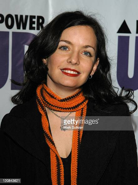 Guinevere Turner Nude Photos 40