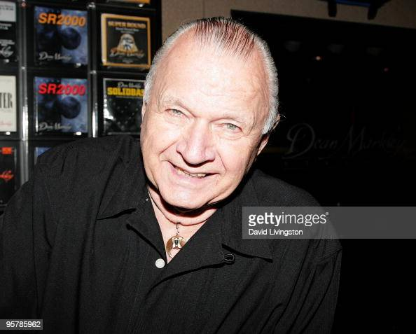 Dick Dale Show 57