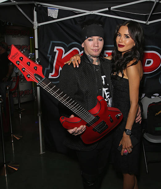 ashba clothing store grand opening in las vegas photos and images getty images. Black Bedroom Furniture Sets. Home Design Ideas