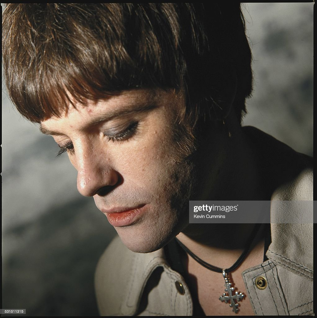 20 Years Since The Disappearance of Richey Edwards From The Manic