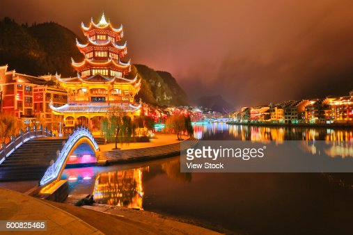Guizhou,China