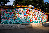 Guizhou,Guiyang,